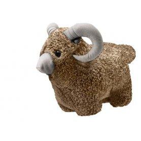 Sheepy PUFFA M villapukki 33 cm