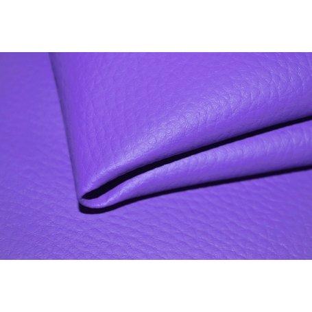 Säkkituoli PUFFA Fotel Classic 520L, PU-nahka
