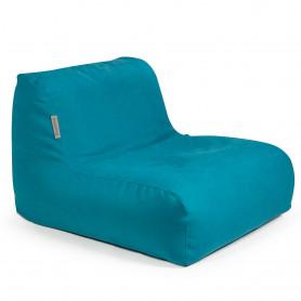 Säkkituoli Chair SOFT OutLet malli