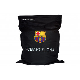 Barcelona FCB säkkituoli XXL