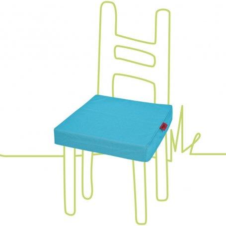 Tile Outbag istuinpehmuste