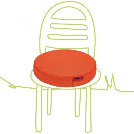 Disc Outbag istuinpehmuste