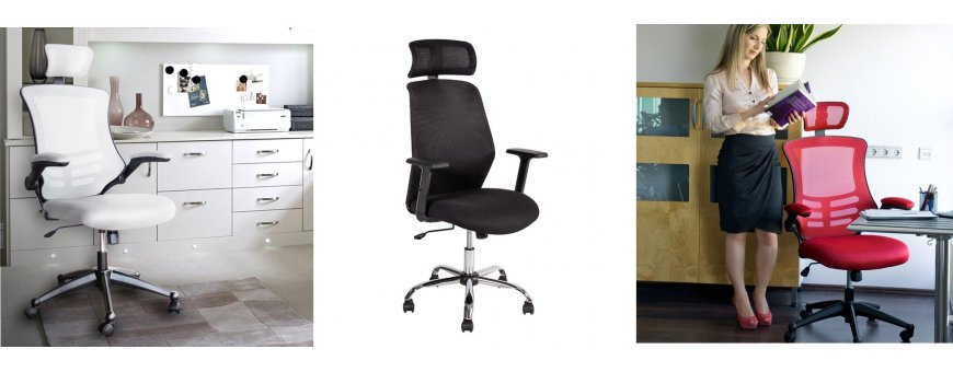 Lepakkotuoli Varax on klassikko. OneLeg yksijalkainen tuoli. Ilmainen toimitus.
