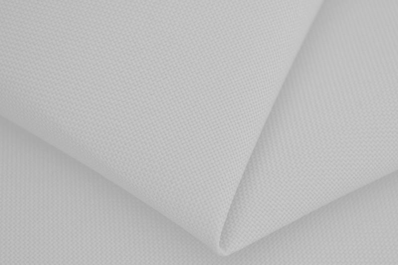 NL 01 valkoinen / Pure White