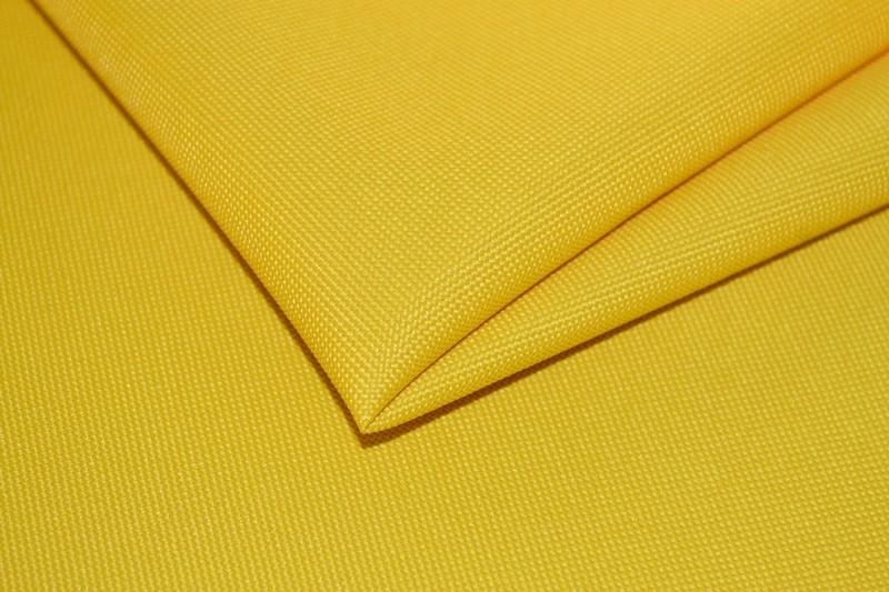 NL 04 Keltainen / yellow