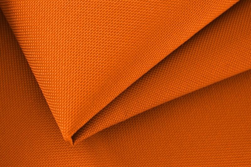 NL 05 Oranssi / Orange
