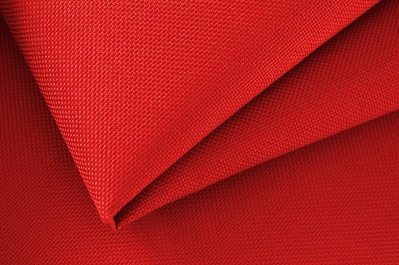 NL 06 Punainen / Red