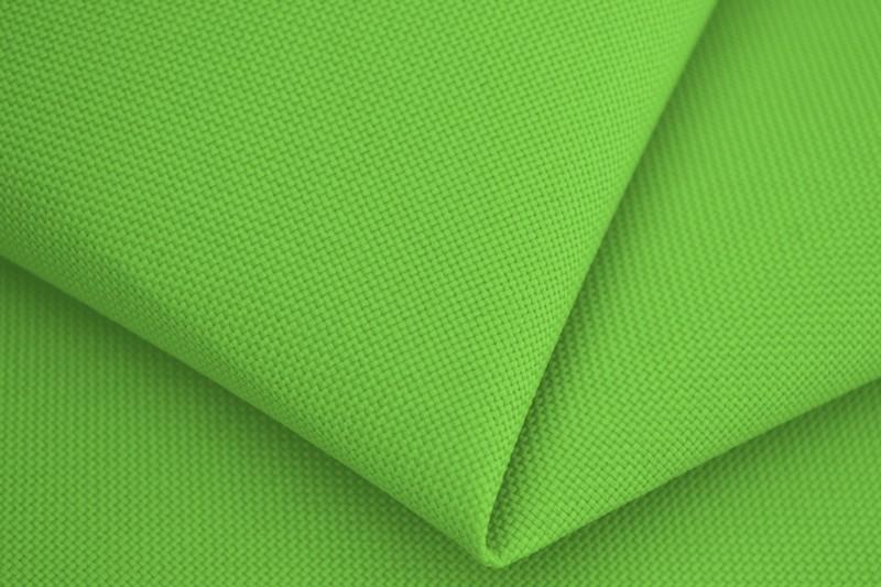 NL 10 Vihreä / Green