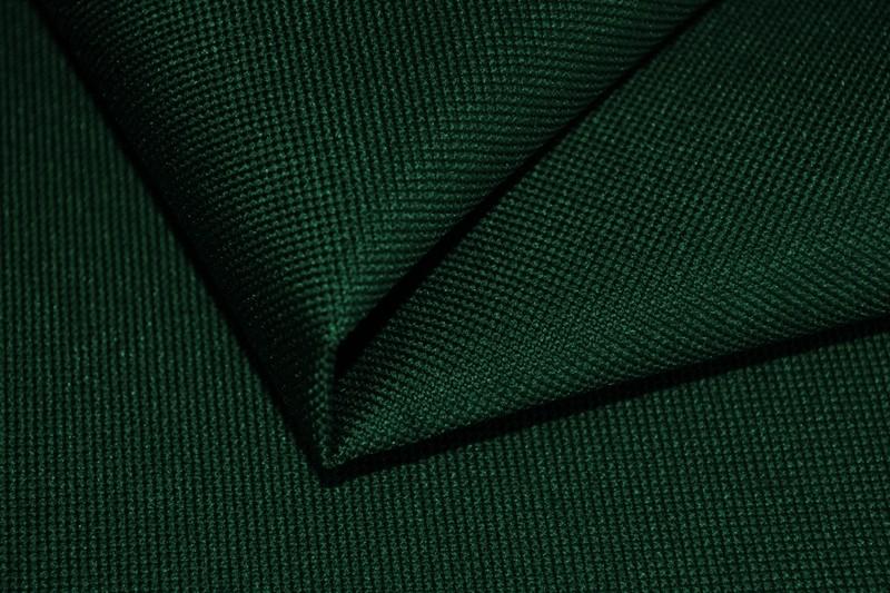 NL 11 Tumman vihreä