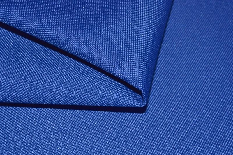 NL 13 Sininen / Blue
