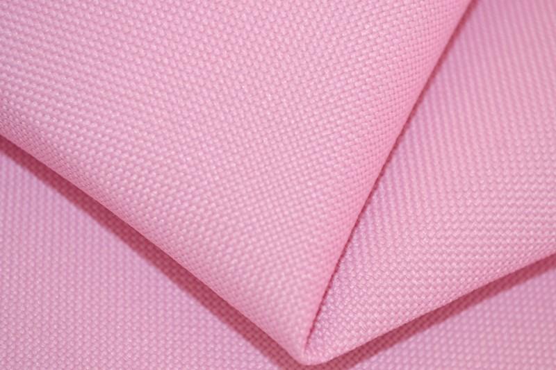 NL 15 Vaaleanpunainen / Pink