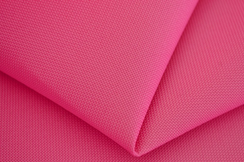 NL 22 Pinkki / Flamingo Pink