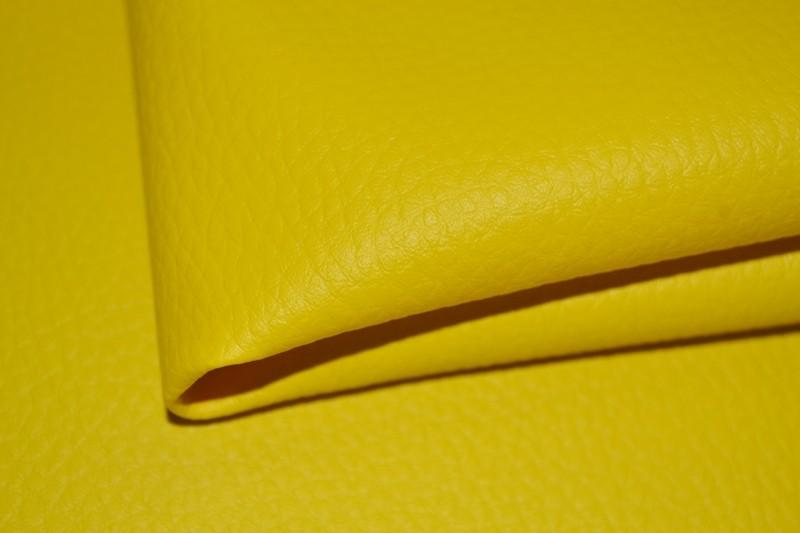 ES-06 Keltainen / Yellow