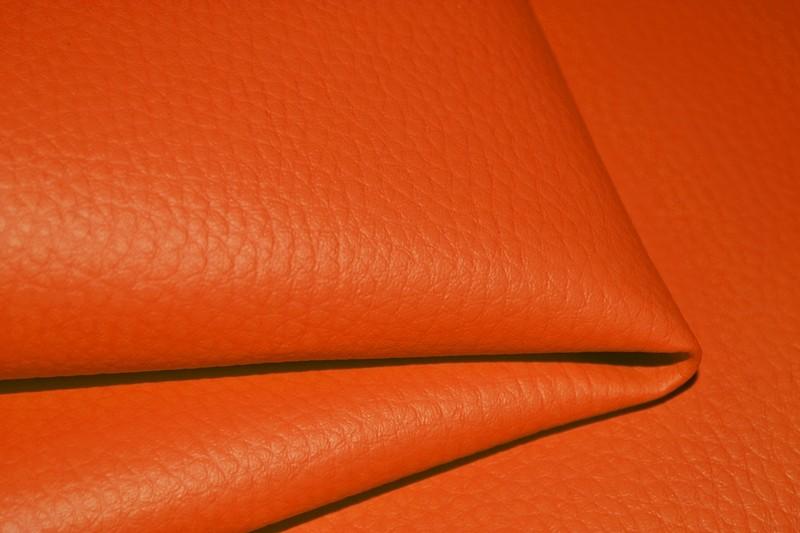 ES-07 Oranssi / Orange
