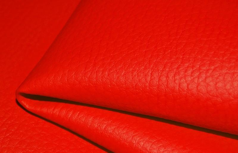 ES-08 Punainen / Red