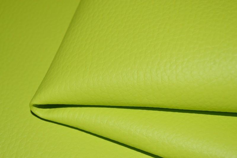 ES-12 Limenvihreä / Lime
