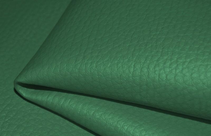 ES-13 Tumman vihreä / Dark Green