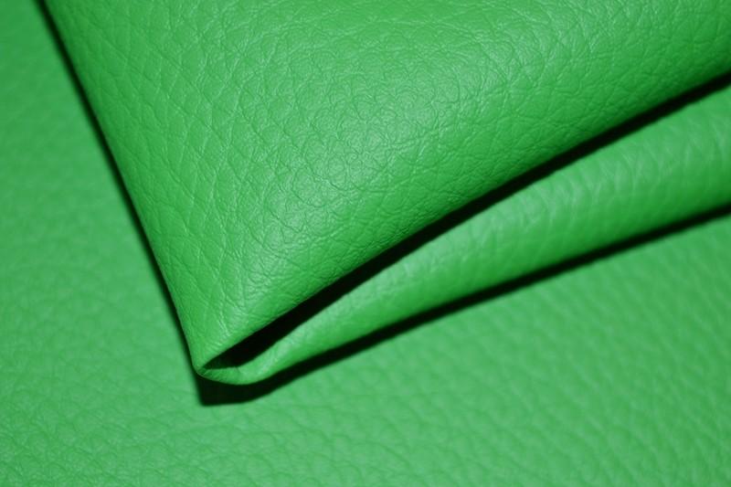 ES-14 Vihreä / Green