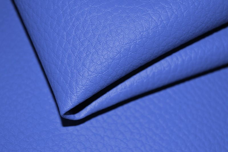 ES-16 Sininen / Blue