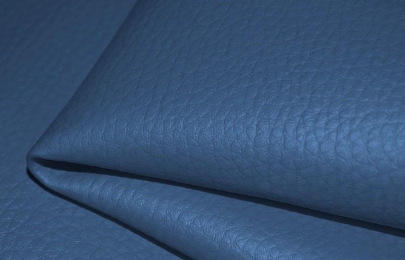 ES-17 Tummansininen / Dark Blue