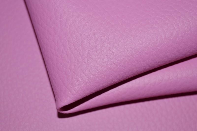 ES-18 Vaaleanpunainen / Pink