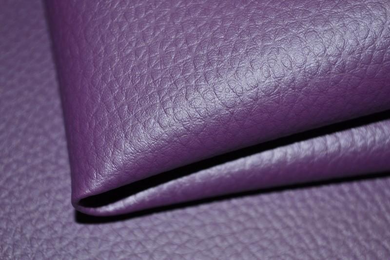 ES-20 Tumman lila / Dark purple