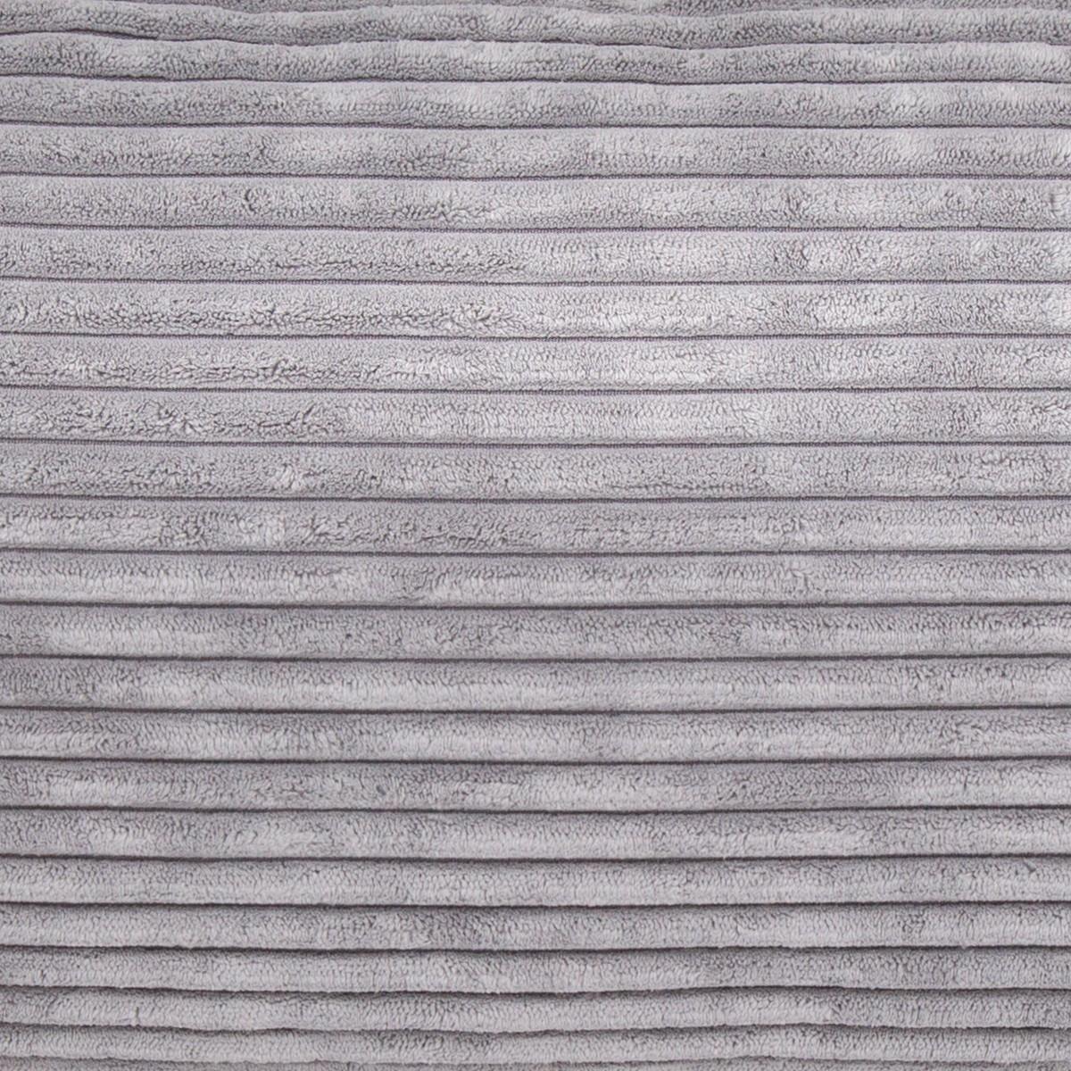 Vaaleanharmaa - light grey