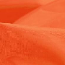 Oranssi