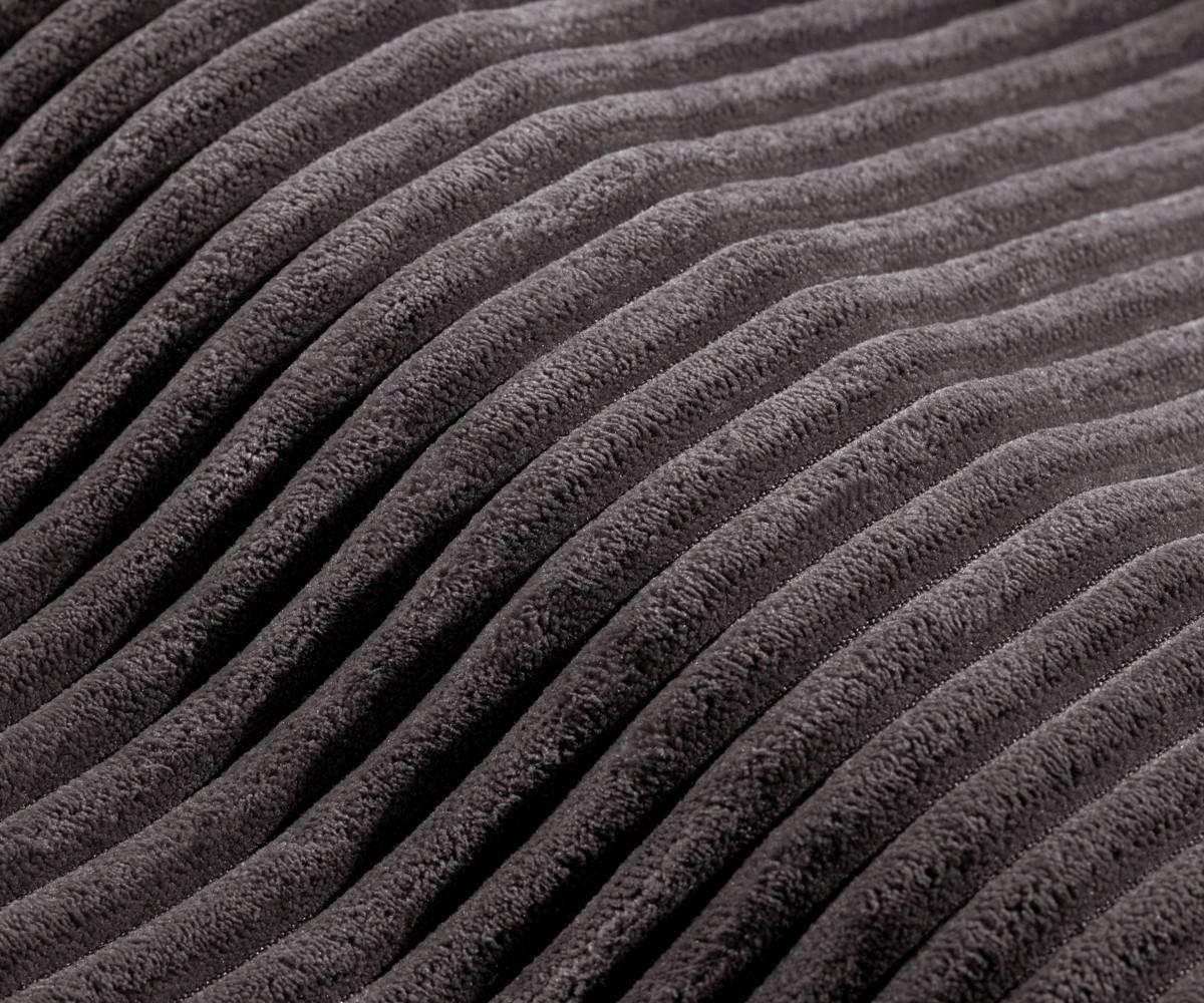 Tummanharmaa - dark grey