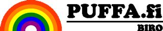 Puffa